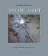 distant_light_cover